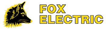 Fox Electric | Agassiz Electrician